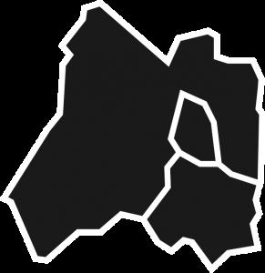 region9